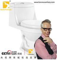 Barana toilet and bidet combination China japanese toilet bidet factory sanitary toilets supplier