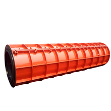 China Rcc Hume Pipe, China Rcc Hume Pipe Manufacturers and