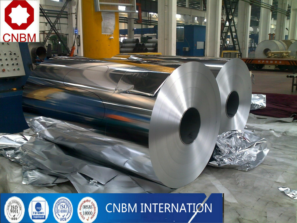 ALUMINIUM FOIL 8011/ALUMINIUM COIL/ALUMINIUM CONTAINERS FROM CHINA/CHINA ALUMINIUM SUPPLIER