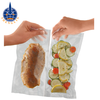 /product-detail/meat-package-plastic-biodegradable-vacuum-seal-bag-60779920948.html