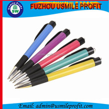 Good Quality Ballpoint Pens For Advertising