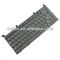 Laptop Keyboard for Dell Inspiron 1100 1150 5100 5150 5160