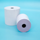 Superior 57Mm Thermal Bank Paper Roll A4 Printer 80*80Mm Atm/Pos/Cash Rolls
