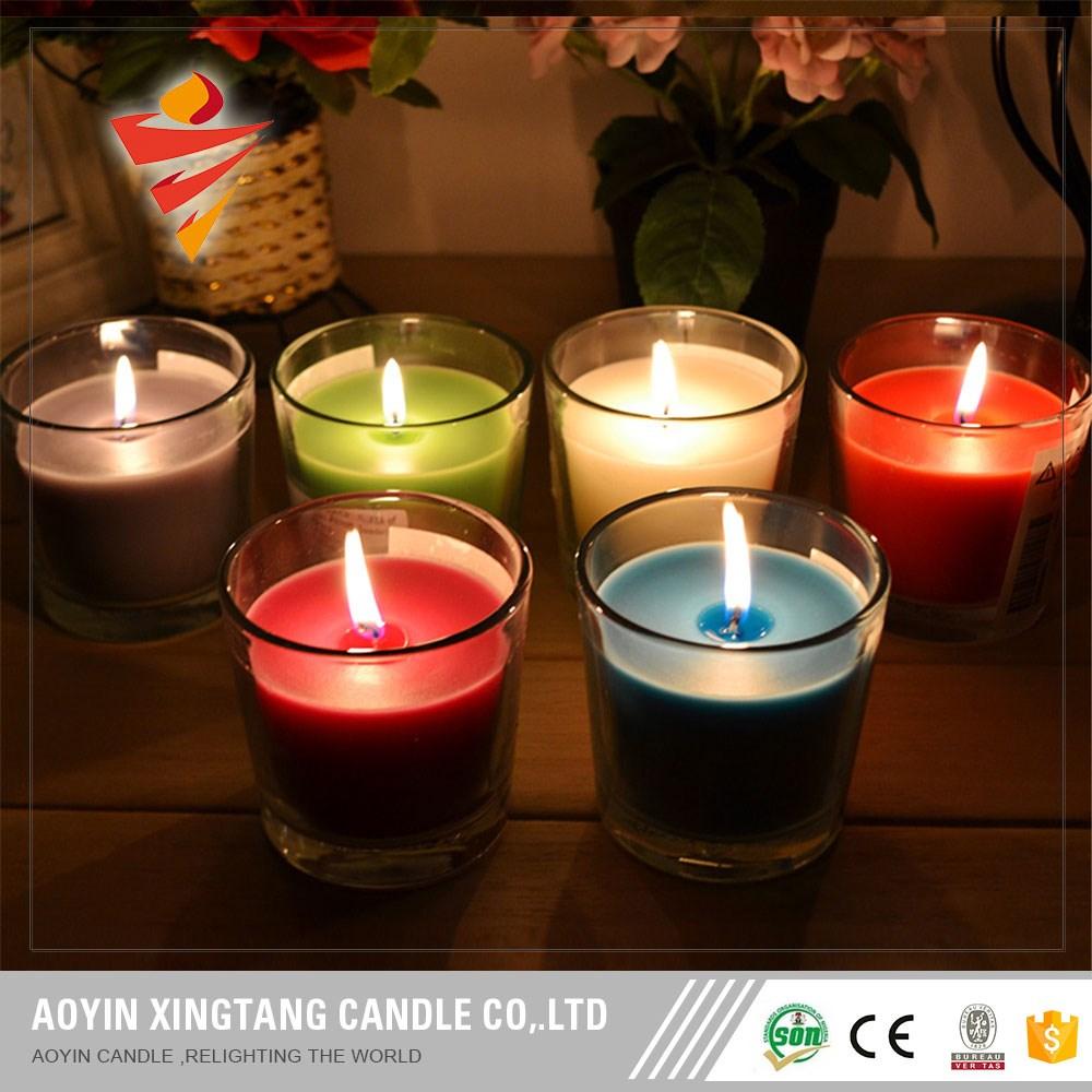 China Miami Candles Wholesale 🇨🇳   Alibaba