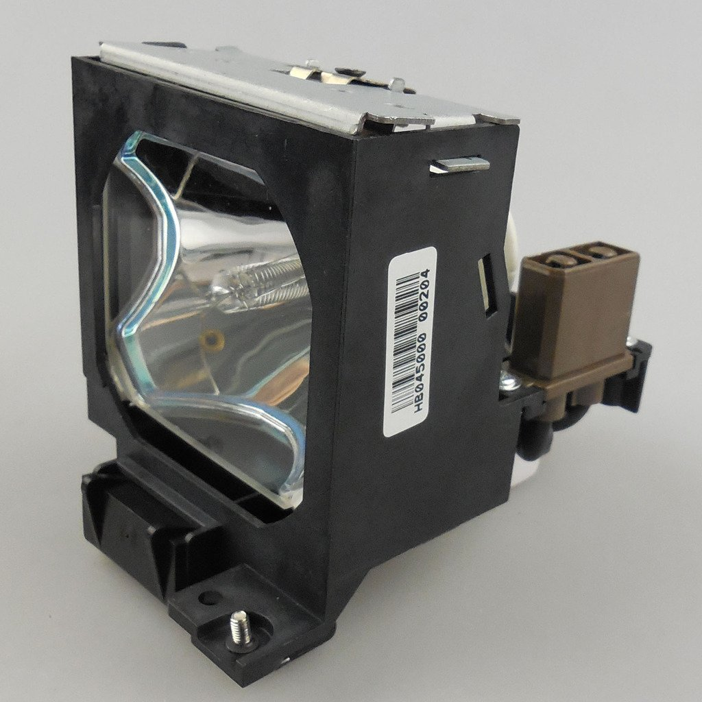 CTLAMP LMP-P201 Projector Lamp Replacement.Projector Lamp Assembly with Genuine Original Bulb Inside w/Housing for Sony VPL-PX21 VPL-PX31 VPL-PX32 VPL-VW11 VPL-VW11HT VPL-VW12HT