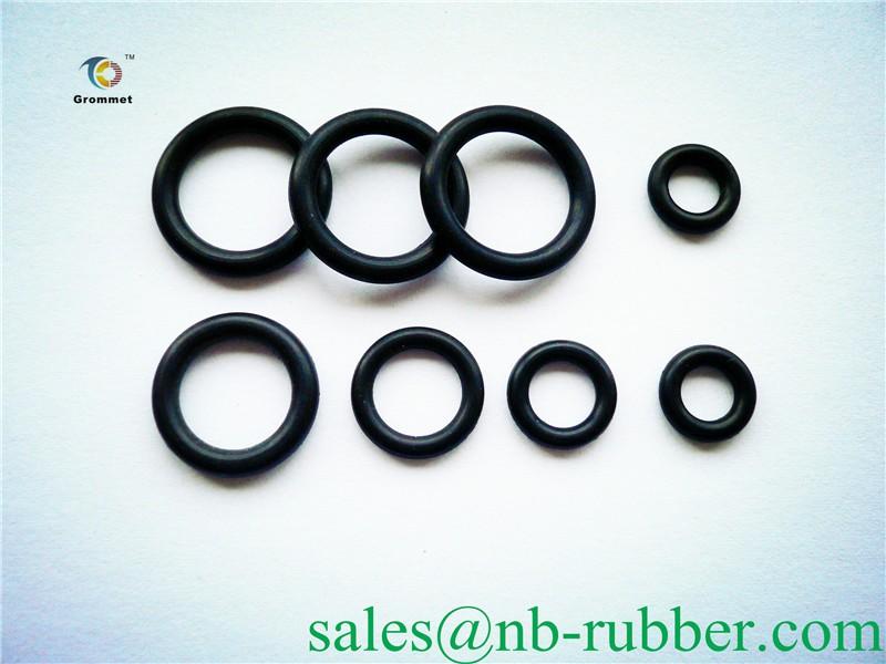 Hydraulic Fittings O-ring Seals,Hydraulic Fittings O Ring - Buy ...