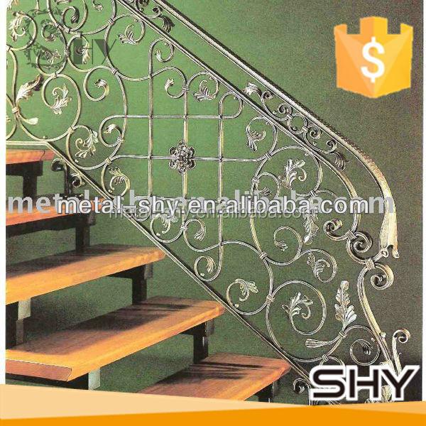 Exceptional Decorative Interior Railings, Decorative Interior Railings Suppliers And  Manufacturers At Alibaba.com