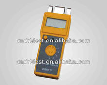 Portable Food Moisture Analyzer