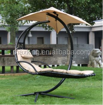 Indoor Swing Chair Outdoor Swing Chair Swing Chair Parts Buy