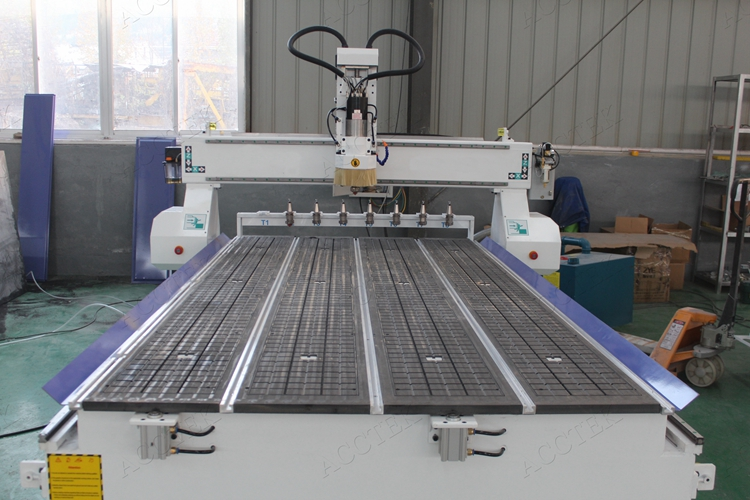 cnc router04.jpg