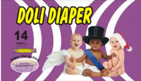 Children diaper with low price