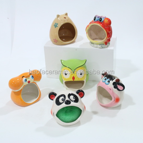 animal sponge holder animal sponge holder suppliers and manufacturers at alibabacom - Kitchen Sponge Holder