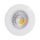 12V 5W recessed cob led down light with etl certificates