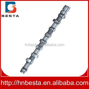 China 0801 n7 Camshaft Used For Peugeot 205 309 405 - Buy For Forklift  Engine Parts 0801 n7,Camshaft For 4cyls Diesel Engine Parts For Lada,For