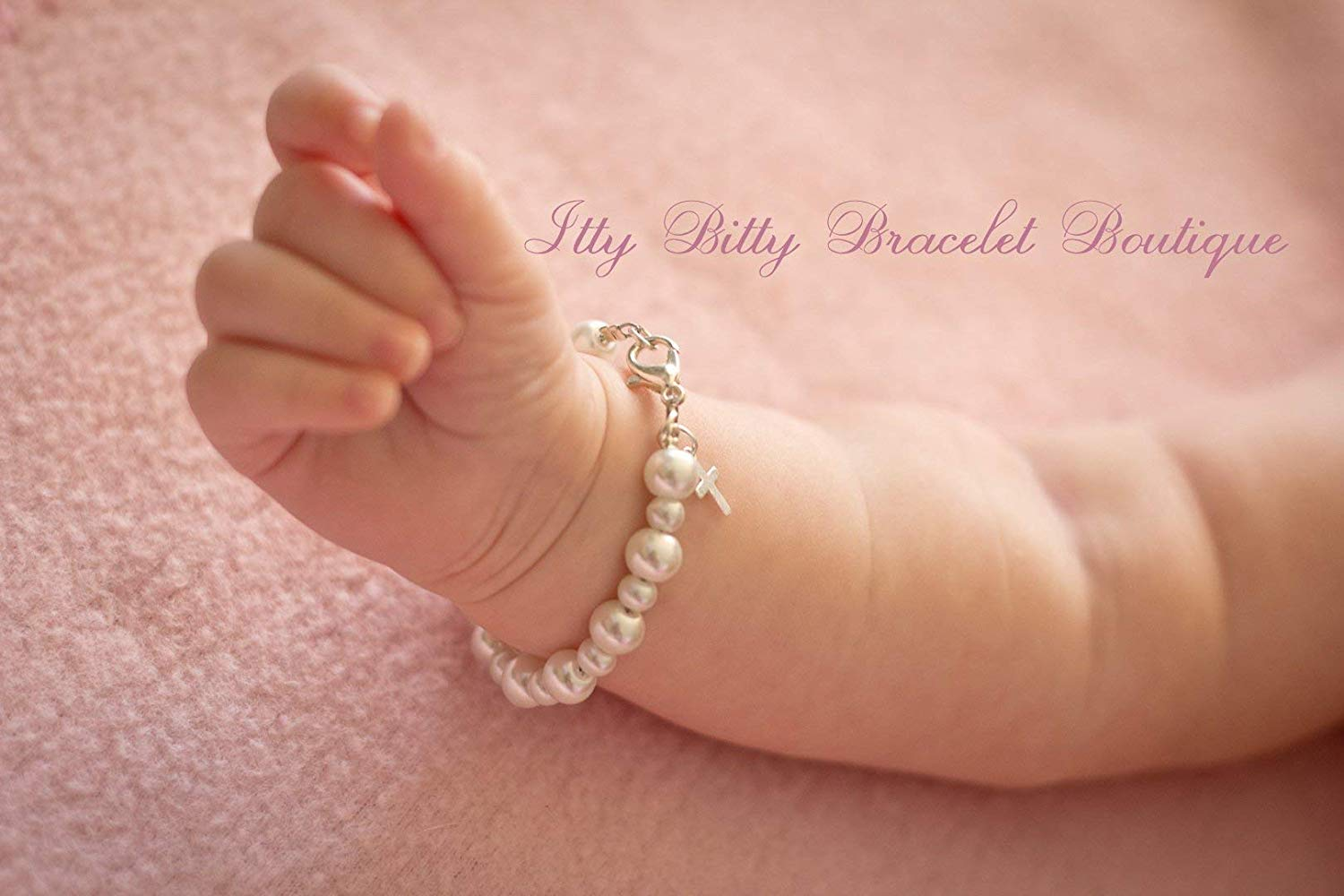 3daf77f97d134 Cheap Silver Gift For Baby, find Silver Gift For Baby deals on line ...