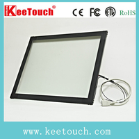 New hot sale 7 inch replacement touch screen
