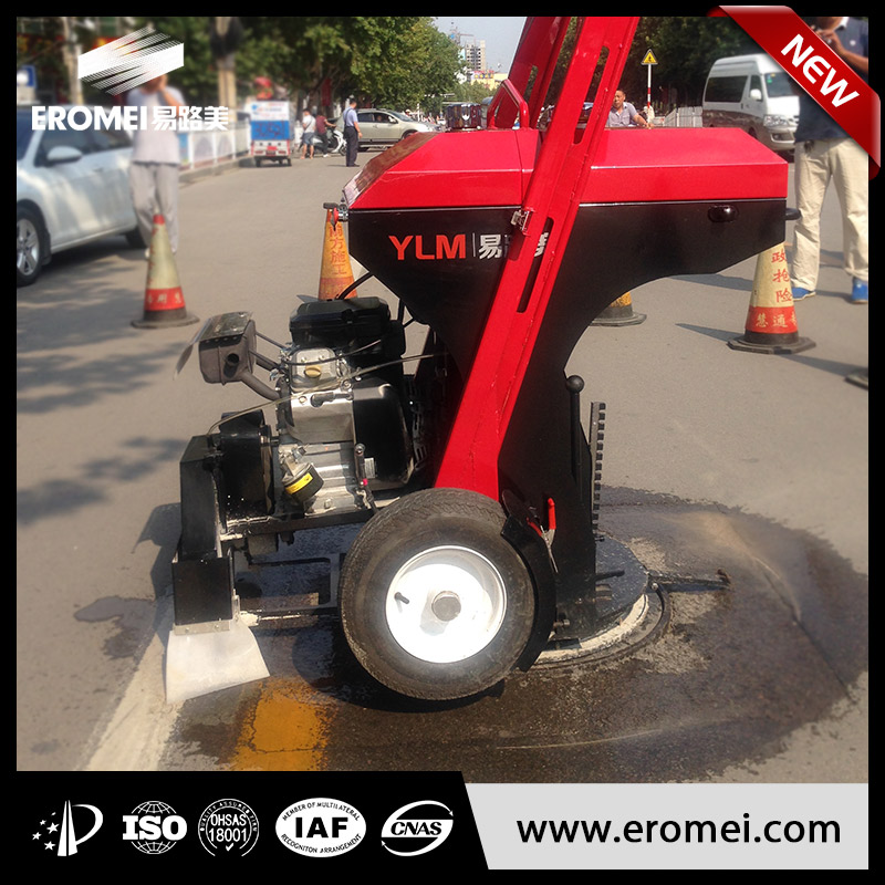 Hot selling manhole circular cutter With ISO9001