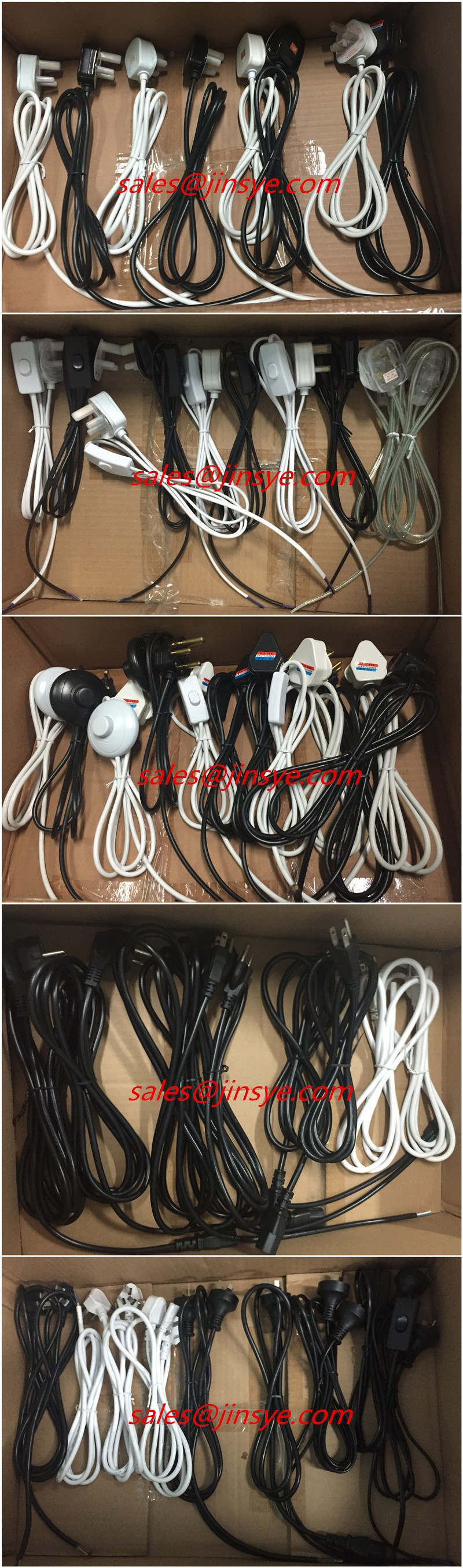Wiring A Plug Colours South Africa