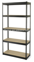 design wood shelves,wholesale shelves,compact shelving lock