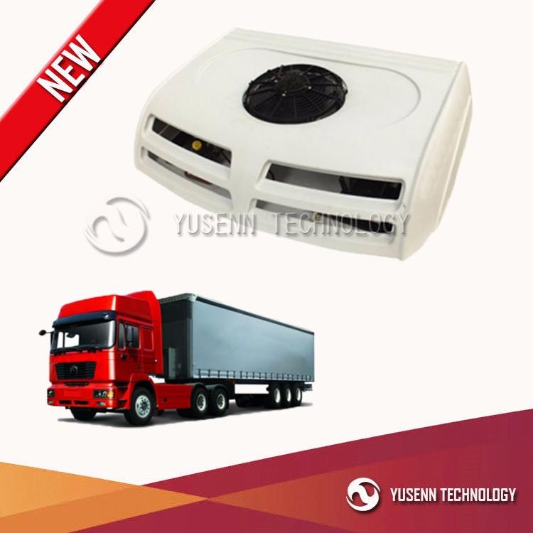 24v 12v T10b Battery Power Auto Portable Truck Roof