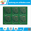 Professional electronic factory OEM pcb assembly service