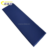 Widely Used Cheap Price Good Sales Self Inflatable Mattress Outdoor Camping Automatic Inflating Mattress