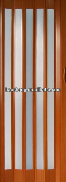 Folding Cabinet Doors, Folding Cabinet Doors Suppliers and ...
