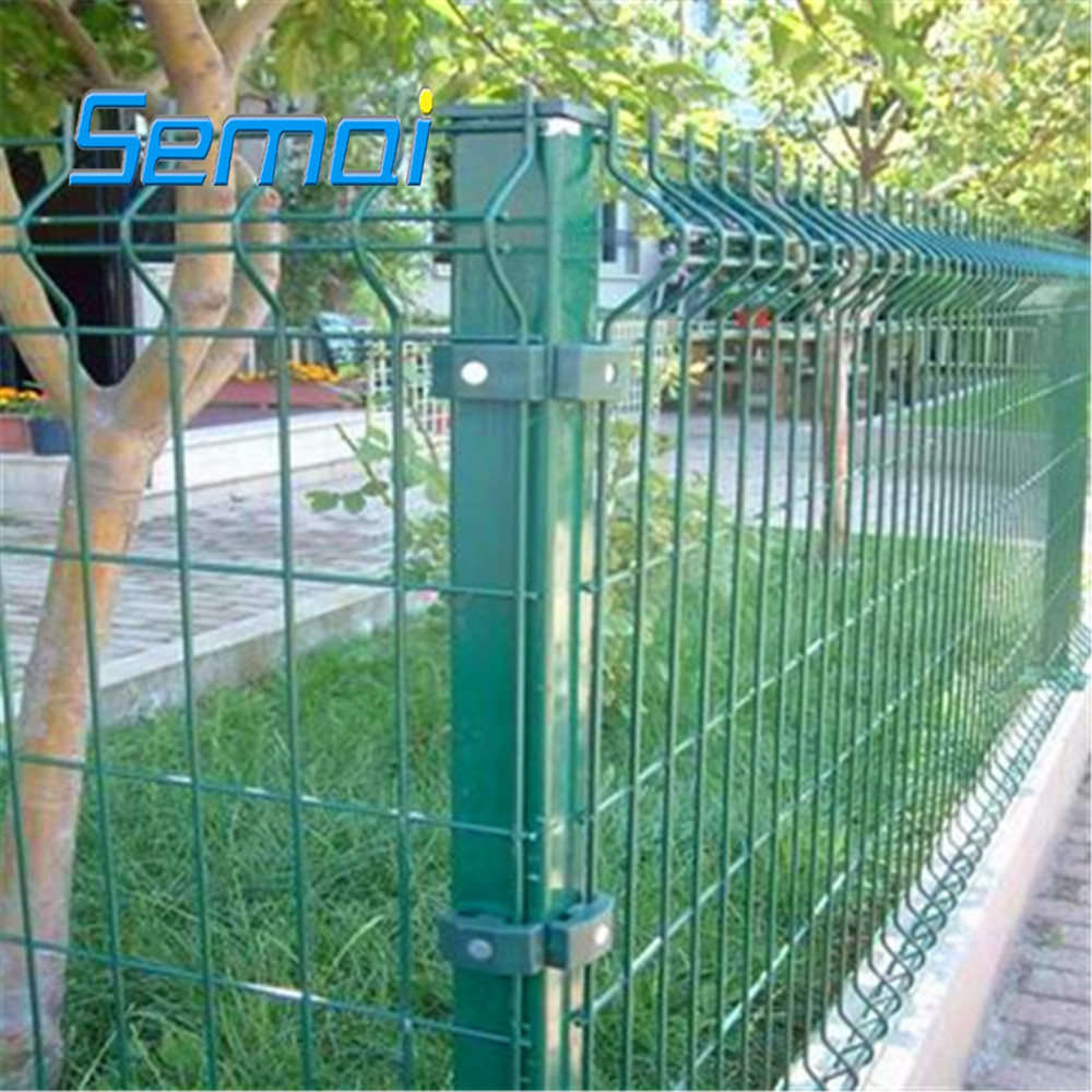 Mr Fence, Mr Fence Suppliers and Manufacturers at Alibaba.com