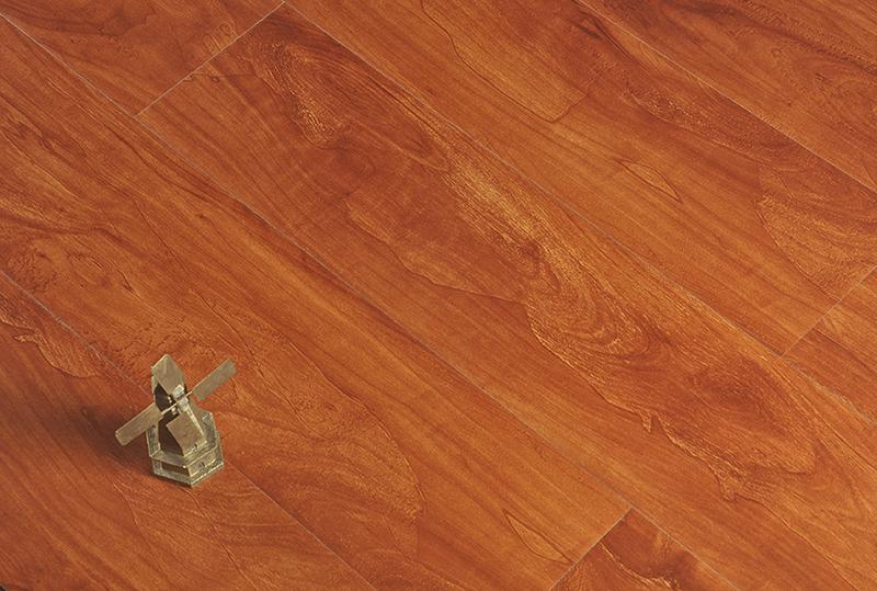 HDF Kentier Best Laminate Flooring