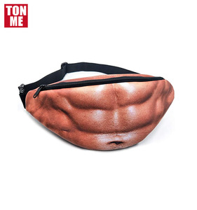 dc77fb711c Dad Bod Fanny Pack, Dad Bod Fanny Pack Suppliers and Manufacturers at  Alibaba.com