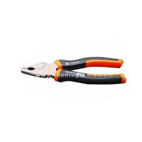 Hand tools combination plier,cutting pliers hand tool
