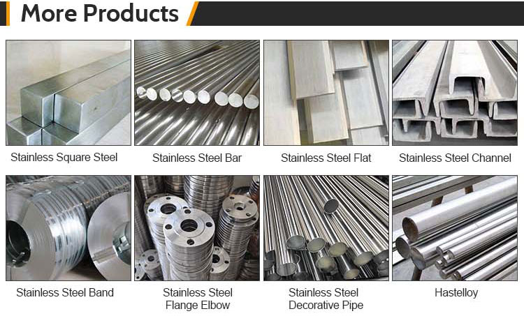 14 16 18 22 24 26 28 Gauge Galvanized Steel Sheet