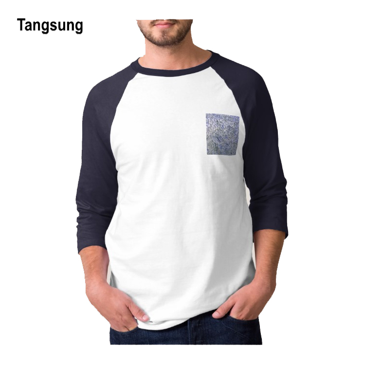 Two Color T Shirt, Two Color T Shirt Suppliers and Manufacturers ...