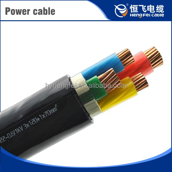 Fashionable Promotional Install Kit 4 Gauge Power Cable