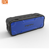 Factory supply outdoor travel powerful IPX5 waterproof wireless bluetooth speakers for smartphone computer support SD card