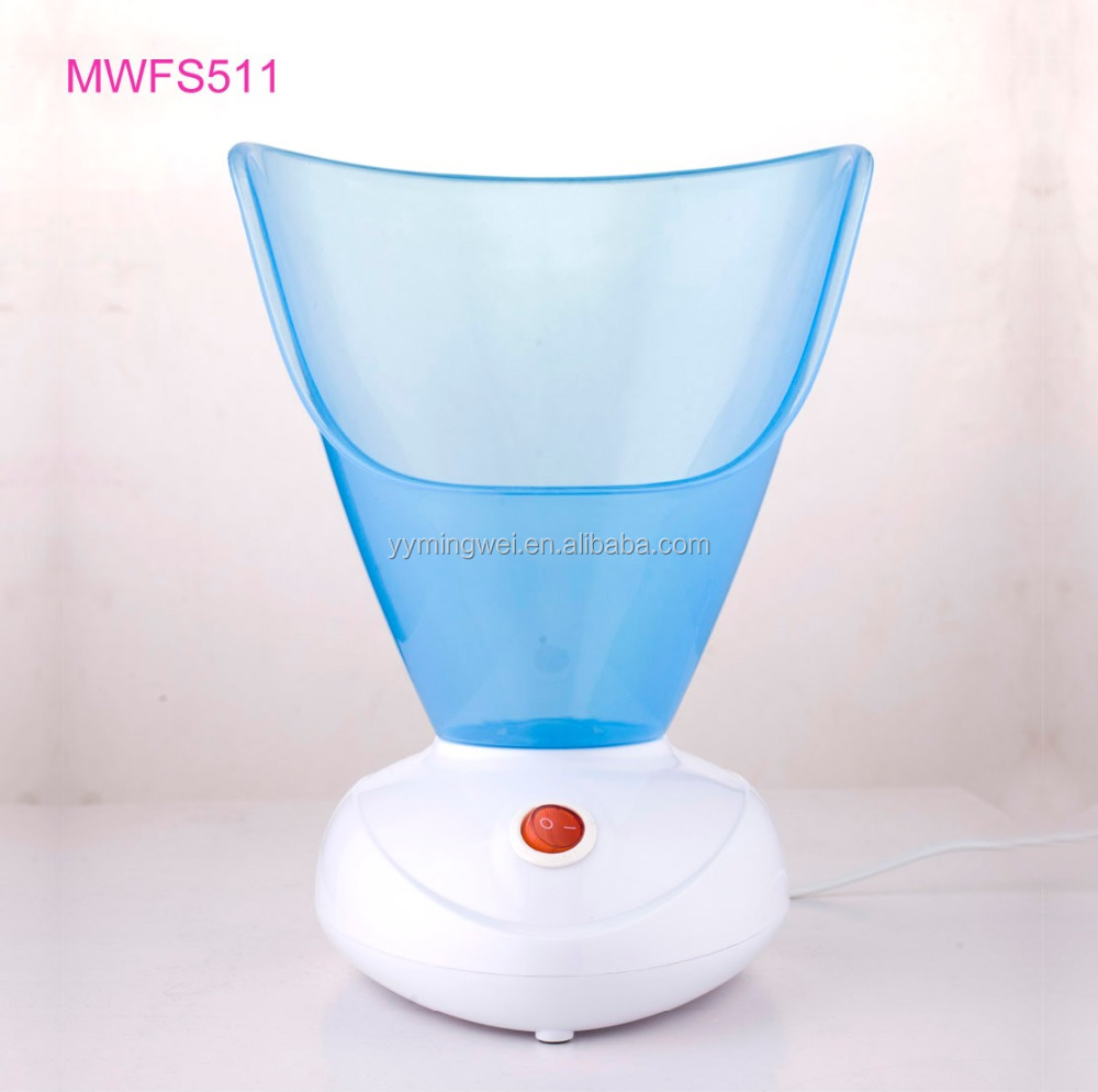2016 new style micro mist facial &nasal spa for skin beauty