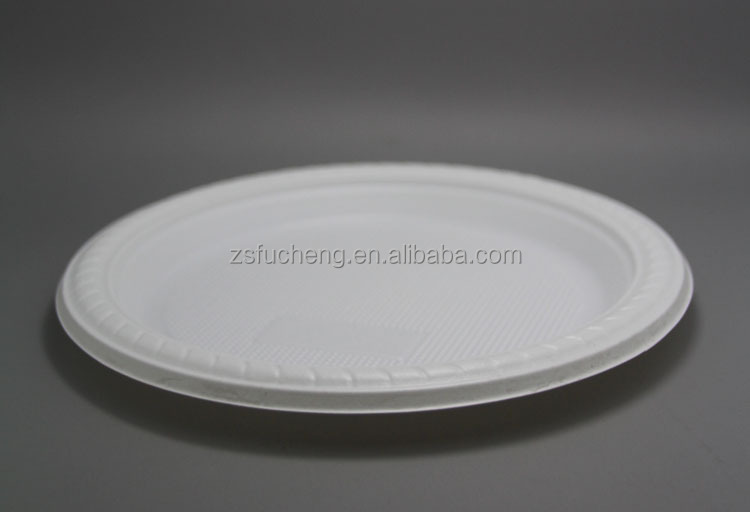 Disposable Plastic Plates Disposable Plastic Plates Suppliers and Manufacturers at Alibaba.com : 12 inch clear plastic plates - pezcame.com