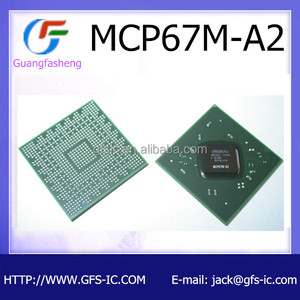 MCP67M LATEST DRIVERS PC