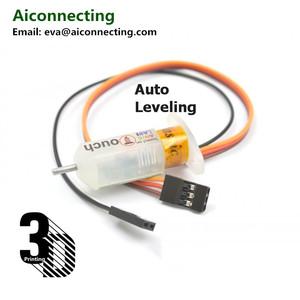 Auto Self Leveling Heat bed Position Adjustment Auto Bed Leveling Sensor  for reprap 3d printer