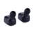 Noise Cancelling In-Ear Earbud Mic Waterproof Earphone Headphone Guangdong The Headset