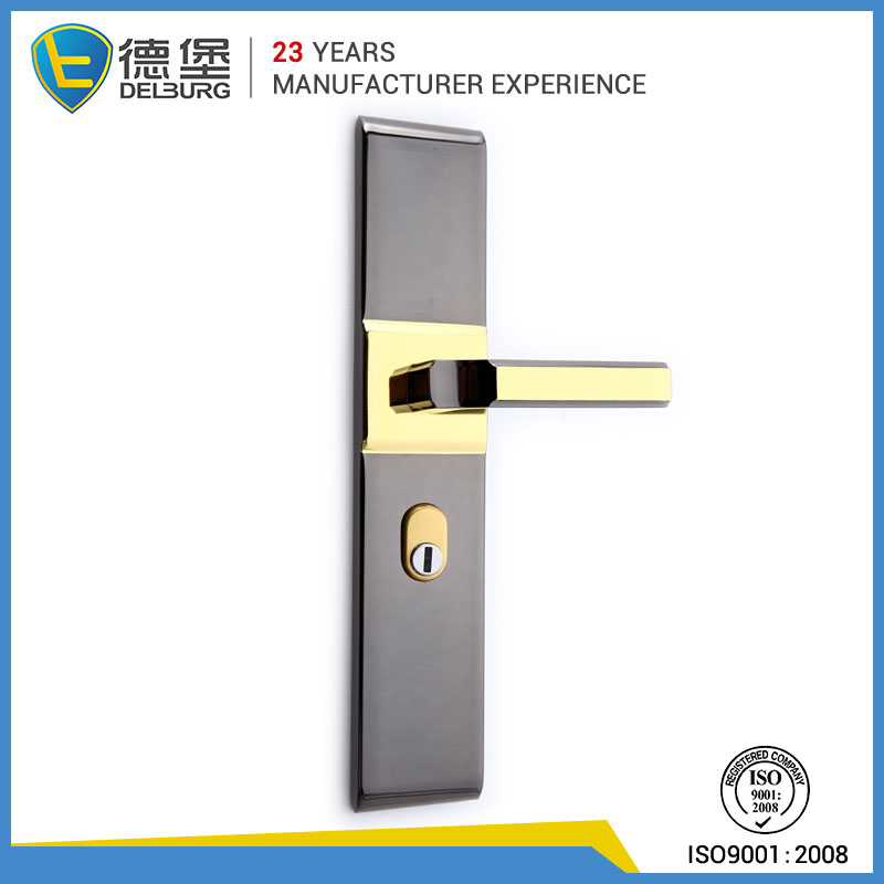Door Handle Escutcheon, Door Handle Escutcheon Suppliers And Manufacturers  At Alibaba.com