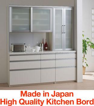 Differents Types De Cuisine Japonais Design Moderne Armoire Buy