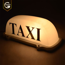 Taxi top led <span class=keywords><strong>pubblicità</strong></span> taxi poggiatesta <span class=keywords><strong>pubblicità</strong></span>, taxi <span class=keywords><strong>cab</strong></span>
