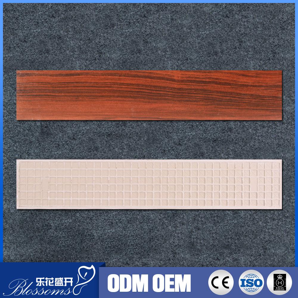 Wood ceramic tile floor wood ceramic tile floor suppliers and wood ceramic tile floor wood ceramic tile floor suppliers and manufacturers at alibaba dailygadgetfo Gallery