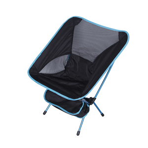 outdoor furniture popular portable lightweight foldable aldi camping chair