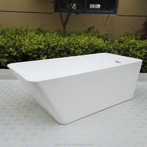 fashion style freestanding bathtub with ce, free stand bath tub upc