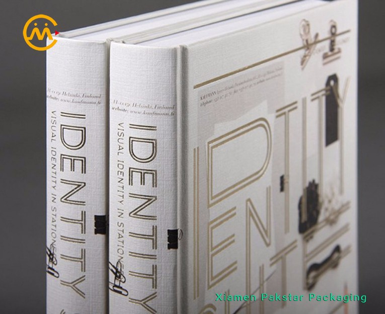 Factory wholesale luxury strong binding custom cardboard bible paper books printing service