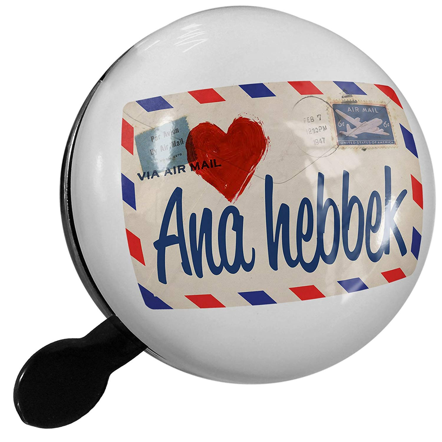 Cheap Love Letter Arabic, find Love Letter Arabic deals on line at