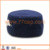 2016 Cadet Box LGY NAVY Army Military CAP HAT Distressed Vintage Look Fashion Unisex