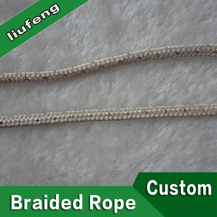 1mm TOP QUALITY 10mm diameter rope climbing rop